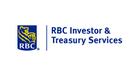RBC Investor Services Bank