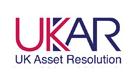 UK Asset Resolution