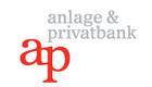 AP Anlage & Privatbank AG