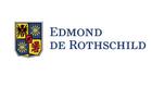 Banca Privata Edmond de Rothschild