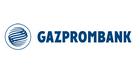Gazprombank (Switzerland)