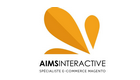 AIMS Interactive