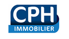 CPH immobilier