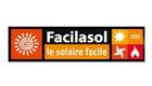 FACILASOL
