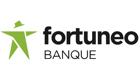 Fortuneo Banque