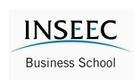 Inseec Business School